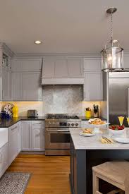 kitchens with light gray kitchen cabinets 44 gray kitchen cabinets or heavy light