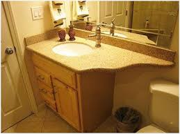 Bathroom Vanity Clearance Single Sink Bathroom Vanity Clearance Inviting Bathroom Vanity