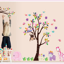 Buy Kids Room  Nursery Decals  Stickers For Sale Online In Australia - Cheap wall stickers for kids rooms