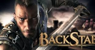 hd full version games for android backstab hd mod apk data v1 2 8d free full android apk data