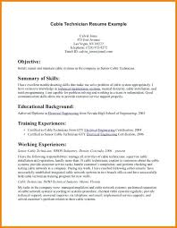 hvac technician resume exles hvac resume templates technician resume hvac apprentice resume