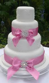 wedding cakes ideas wedding cakes ideas android apps on play