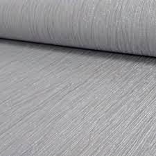 Glitter Laminate Flooring Glitter Wallpaper Silver Glitter Wallpaper I Want Wallpaper