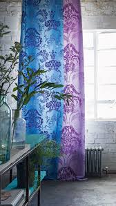 Home Decor Designer Fabric by 91 Best Designers Guild Images On Pinterest Designers Guild