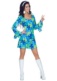 go go dancer halloween costumes the halloween