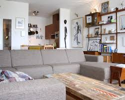 off white sectional sofa houzz