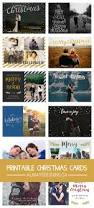 best 25 personalized christmas cards ideas on pinterest
