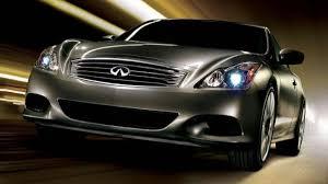 lexus is 350 vs bmw 335i vs infiniti g37 2008 infiniti g37 growth spurt autoweek