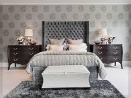 tolle schlafzimmer tolle schlafzimmer ideen grau bett 05 wohnung ideen