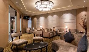Lounge Discover A Plaza Premium Lounge Global Airport Service Locations