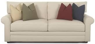 comfy sofa klaussner comfy 36300 s casual sofa dunk bright furniture sofas