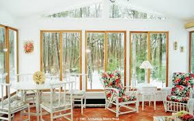 sunroom dining room 3 key features for a super sunroom u2013 suburban boston decks and