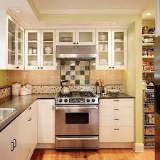 How To Spruce Up Kitchen Cabinets Best 25 Kitchen Soffit Ideas On Pinterest Soffit Ideas Crown
