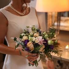 wedding flowers dublin gallery of wedding flower arrangements ideas for your wedding
