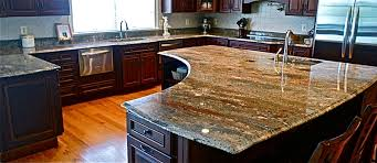 columbia kitchen cabinets lifetime cabinets u0026 countertops serving the greater columbia sc