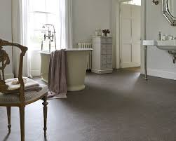 bathroom flooring ideas small bathroom some technicalities in