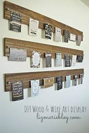 ideas for displaying pictures on walls 45 creative diy photo display wall art ideas