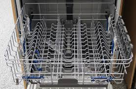best dishwasher deals black friday whirlpool gold wdt720padm dishwasher review reviewed com dishwashers