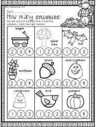 lady swallowed matching u0026 sequencing printables