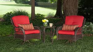 Outdoor Patio Furniture Lowes by Furniture Furniture Lowes Wicker Furniture With Resin Wicker