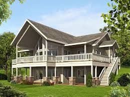 water front house plans riverfront house plans christmas ideas home decorationing ideas