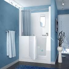 Walmart Bathtubs 33 Best Bathroom Ideas Images On Pinterest Bathroom Ideas Walk