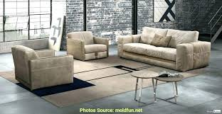 magasin de canap cuir canape cuir toulouse canapac la redoute articles with