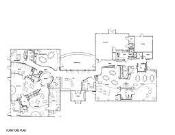 Kindergarten Floor Plan Examples 100 Kindergarten Floor Plan Examples Mvrdv Wozoco