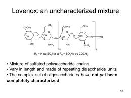 copaxone glatiramer acetate ppt