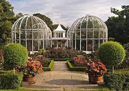 Botanical Garden Birmingham Birmingham Botanical Gardens Glasshouses Birmingham Gardens