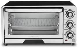 Easy Clean Toaster The 9 Best Toaster Ovens Of 2017 U2013 Top Picks U0026 Reviews