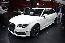 2018 audi a3 specs and release date newscar2017