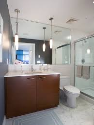 Bathroom Makeover Company - 36 best bathroom renovation images on pinterest bathroom ideas