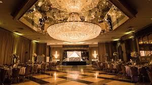 Ballroom Chandelier Chandelier Ballroom At Home And Interior Design Ideas