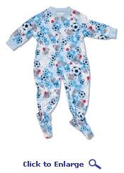 10 best pjs images on toddlers pajamas for and