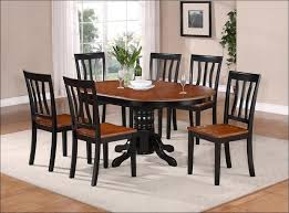 Bar Height Dining Room Table Sets Awesome White Dining Room Table Sets Home Plans