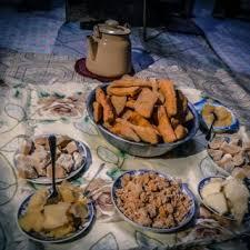cuisine du bonheur fr home food 2 0 lab