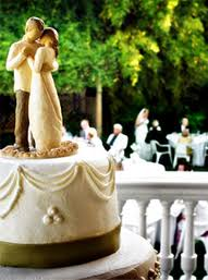 Napa Wedding Venues Napa Valley Weddings Napa Wedding Venues U0026 Packages Churchill