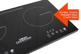 crawford kitchen crawford kitchen induction cooker