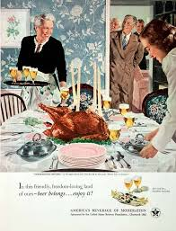 73 best thanksgiving images on vintage thanksgiving