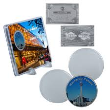 compare prices on canada souvenir online shopping buy low price