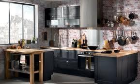 materiel de cuisine industriel décoration cuisine industriel 27 cuisine style industriel