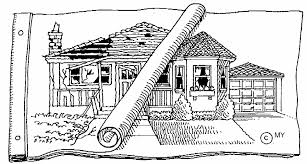 very simple house plans simple house sketch your very own building plans online 43658