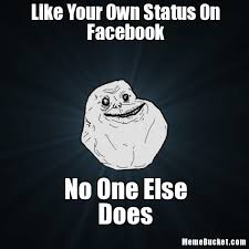 Meme Your Own Photo - like your own status on facebook create your own meme