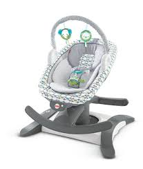 Babies R Us Vibrating Chair Baby Swings Babies