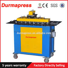 lock seam machine lock seam machine suppliers and manufacturers