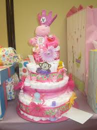 baby shower cakes baby shower pamper cake ideas