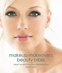 best books for makeup artists 33 best books images on beauty book makeup and makeup