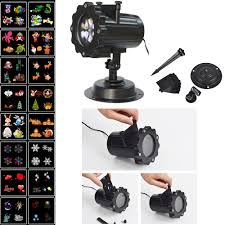 halloween light projector compare prices on halloween lawn online shopping buy low price