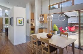 Modern Dining Room Pendant Lighting Contemporary Pendant Lighting For Dining Room Home Interior